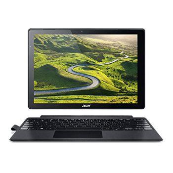 Acer SA5-271P-39TD(004) SILVER