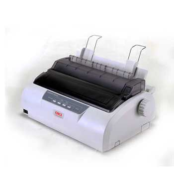 OKI ML-1190 Plus