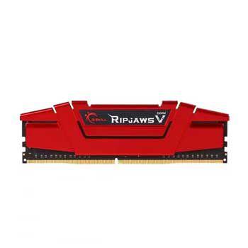4GB DDRAM 4 2400 G.Skill