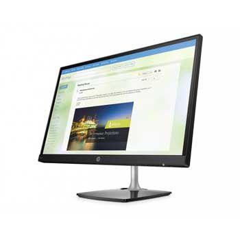 """LCD 21.5"""" HP N220h ( 4JF58AA )"""
