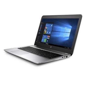 HP Probook 450 G4- Z6T19PA (bạc)