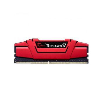 16GB DDRAM 4 2800 G.Skill (1 thanh)