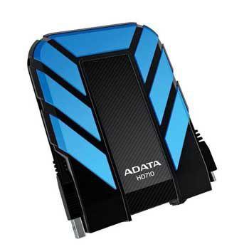 1TB ADATA AHD710