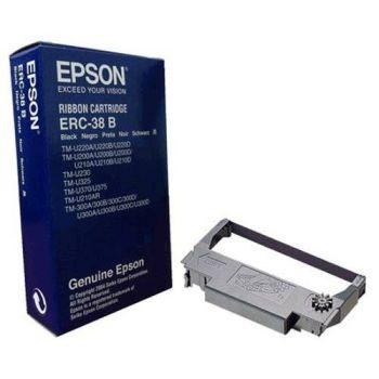 Ribbon Epson ERC 38B
