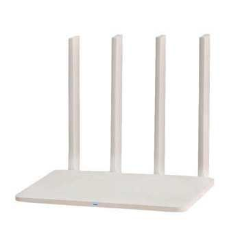 Bộ Phát WiFi XIAOMI 3C