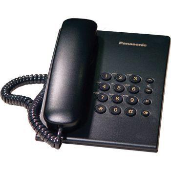 ĐIỆN THOẠI Panasonic KX-TS500
