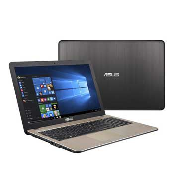 ASUS X540NA-GO032T