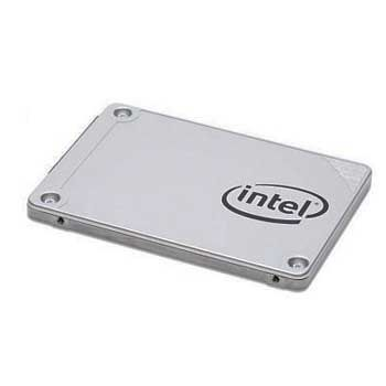 120GB Intel SSDSC2KR120H6XN(120/E5400)