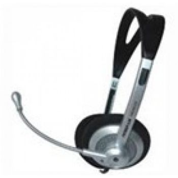 HEADPHONE HUYNDAI HY501