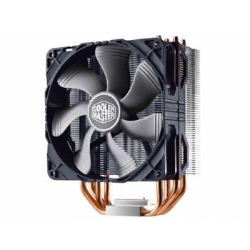 Fan Cooler Master HYPER 212X LED