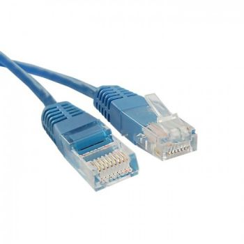 CABLE Patchcore CAT 5e 1.8m