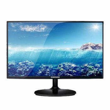 "LCD 21.5"" SAMSUNG LS22F350FHEXXV"