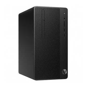 HP Pro MT - 5ZY79PA