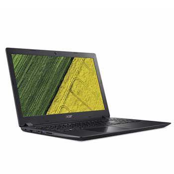 Acer A315-51- 3932(023)ĐEN