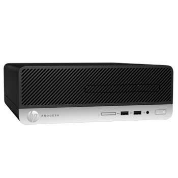 HP Pro Desk 400-G4SFF(1HT58PA)(Case nhỏ)