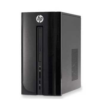 HP Pavilion 570-P078L(2CC50AA)