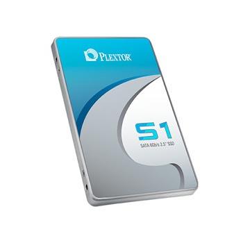 128GB Plextor PX-128S1C
