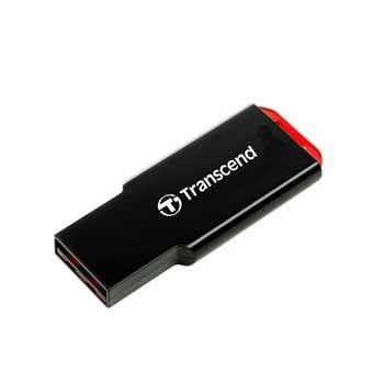 8GB TRANSCEND JF310