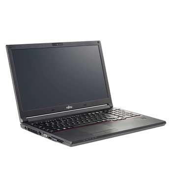 Fujitsu LifeBook E557-L00E557VN00000017