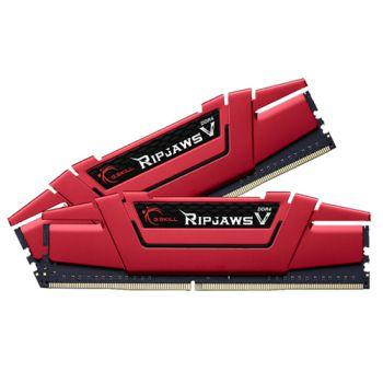8GB DDRAM 4 2133 G.Skill (KIT)