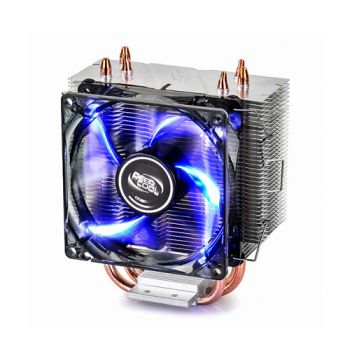 Fan DEEP COOL Gammaxx 300 fury