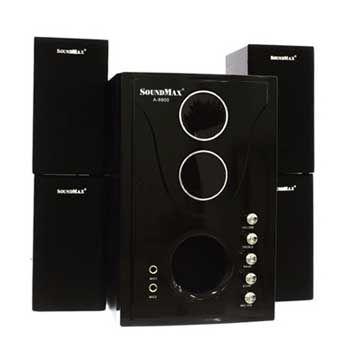 Loa SOUNDMAX A8800