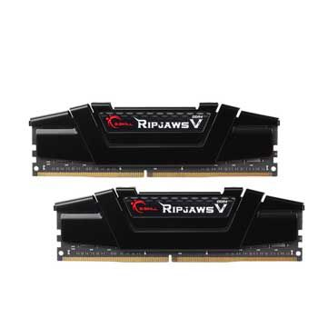 32GB DDRAM 4 3400 G.Skill (KIT)