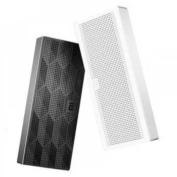 Loa Bluetooth XIAOMI NDZ 03GB