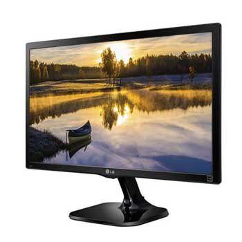 """LCD 24"""" LG 24M49VQ-P"""