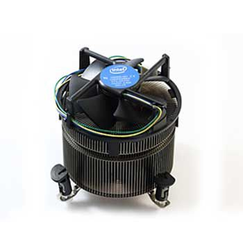 FAN INTEL TS15A(BXTS15A)