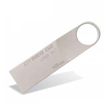 16GB KINGSTON DTSE9G2 USB 3.0