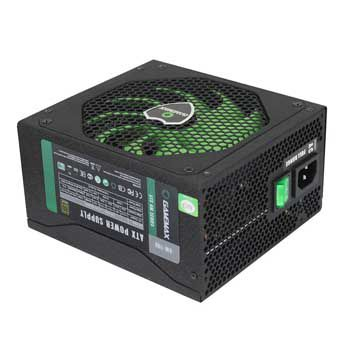 700W Gamemax GM-700