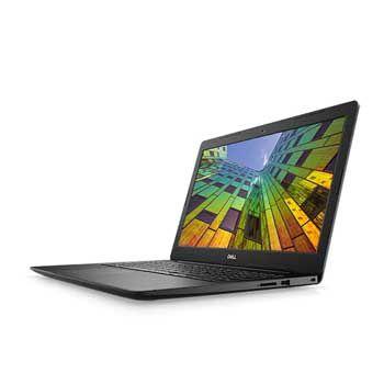 Dell VOSTRO 14-3405 (70227396) (Black)