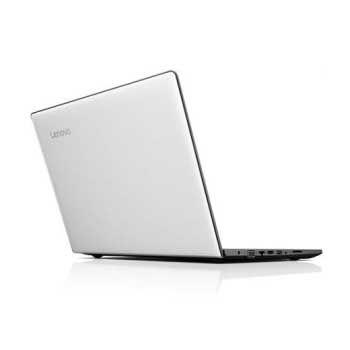 Lenovo IdeaPad 310-14ISK-80SL0069VN(bạc)