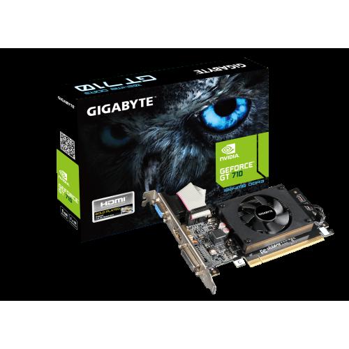 1GB GIGA N710D3-1GL
