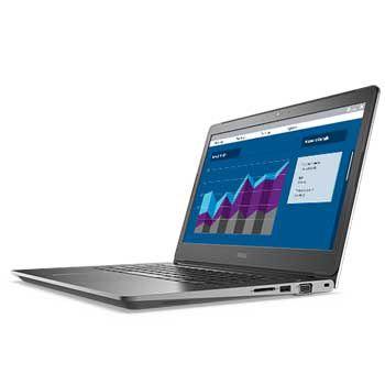 Dell VOSTRO 14-5468(70087066)Grey
