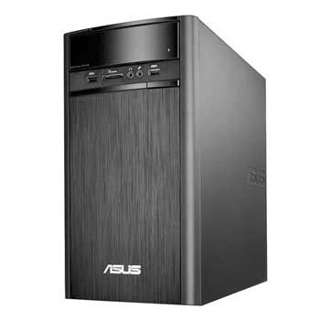 ASUS K31CD -VN022D (Black)