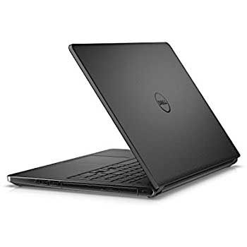 Dell Inspiron 15-3567 (N3567H)Black