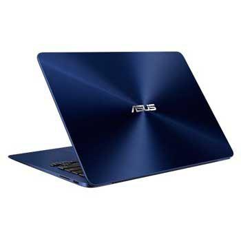ASUS Zenbook UX430UA-GV052T ( Blue)
