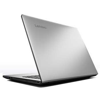 Lenovo IdeaPad 310-15IKB-80TV00YWVN(silver)