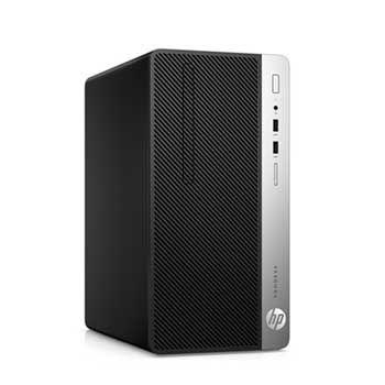 HP ELITE DESK 800G3-SFF 1DG93PA