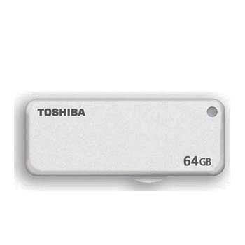 64GB TOSHIBA YAMABIKO