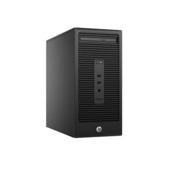 HP 280G2- N8M82AV