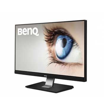"LCD 24"" BENQ GW2406Z (IPS)"