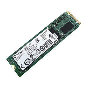 256GB Plextor PX--256S3G (M2-2280)