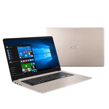 ASUS A411UF-BV087T(Gold)