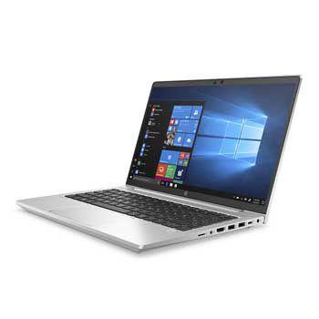 HP Probook 450 G8 - 2H0W6PA (BẠC)