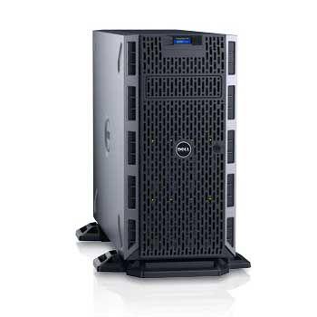 Dell PowerEdge T330-70127201 (Tower) (Riêng HDD BH 12 tháng)