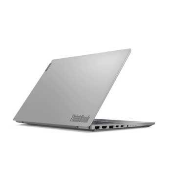Lenovo ThinkBook 14-IML-20RV00BEVN (Xám)