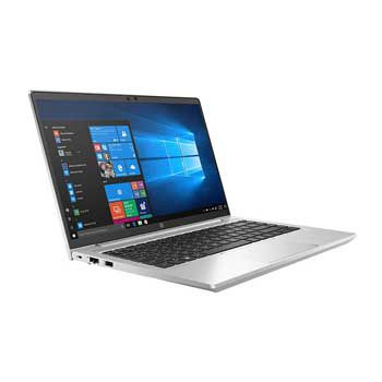 HP Probook 440 G8 - 2Z6J3PA